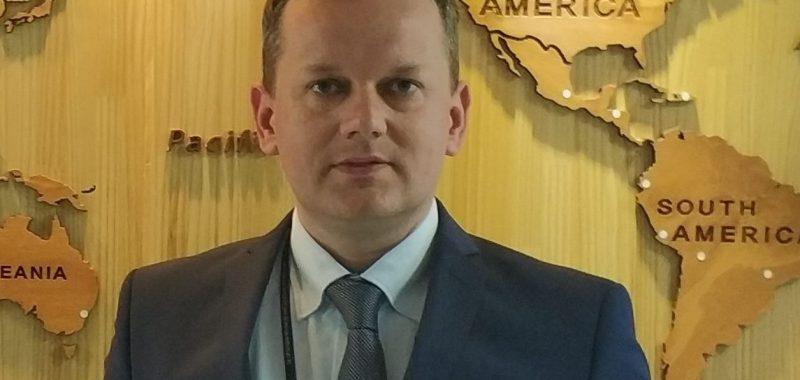 Grzegorz Kuca2